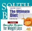 Free Diet and Weight Loss Books