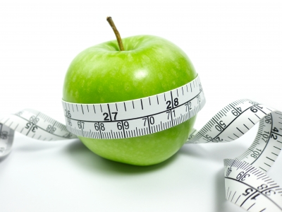 Can I Lose Weight with an Online Weight-Loss Coaching Program?