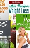 Most Popular FREE Diet Books