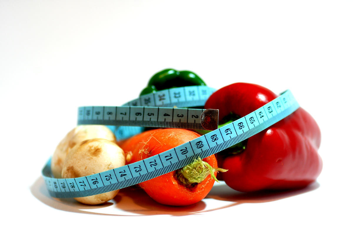Boost Your Weight Loss Success with Ten Diet Tips