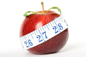 3 Steps for a Successful Weight Loss Diet